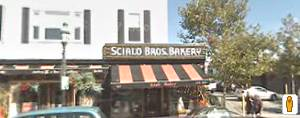 Scialo's Bakery